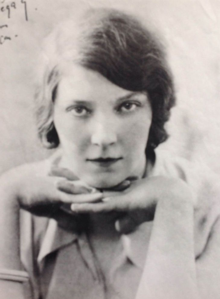 Jean Rhys: Giving a voice to the women denied one – John's Chronicle
